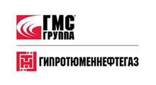 Giprotyumenneftegaz changes its logo