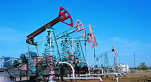 Solutions of resource-saving problem during designing of oil and gas fields' development